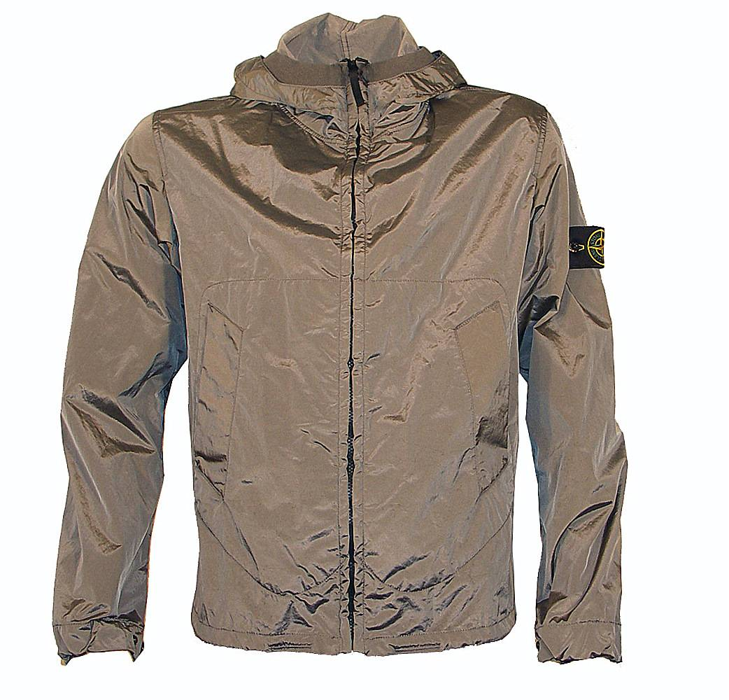 stone island lightweight jacket jackets from designerwear2u uk. Black Bedroom Furniture Sets. Home Design Ideas