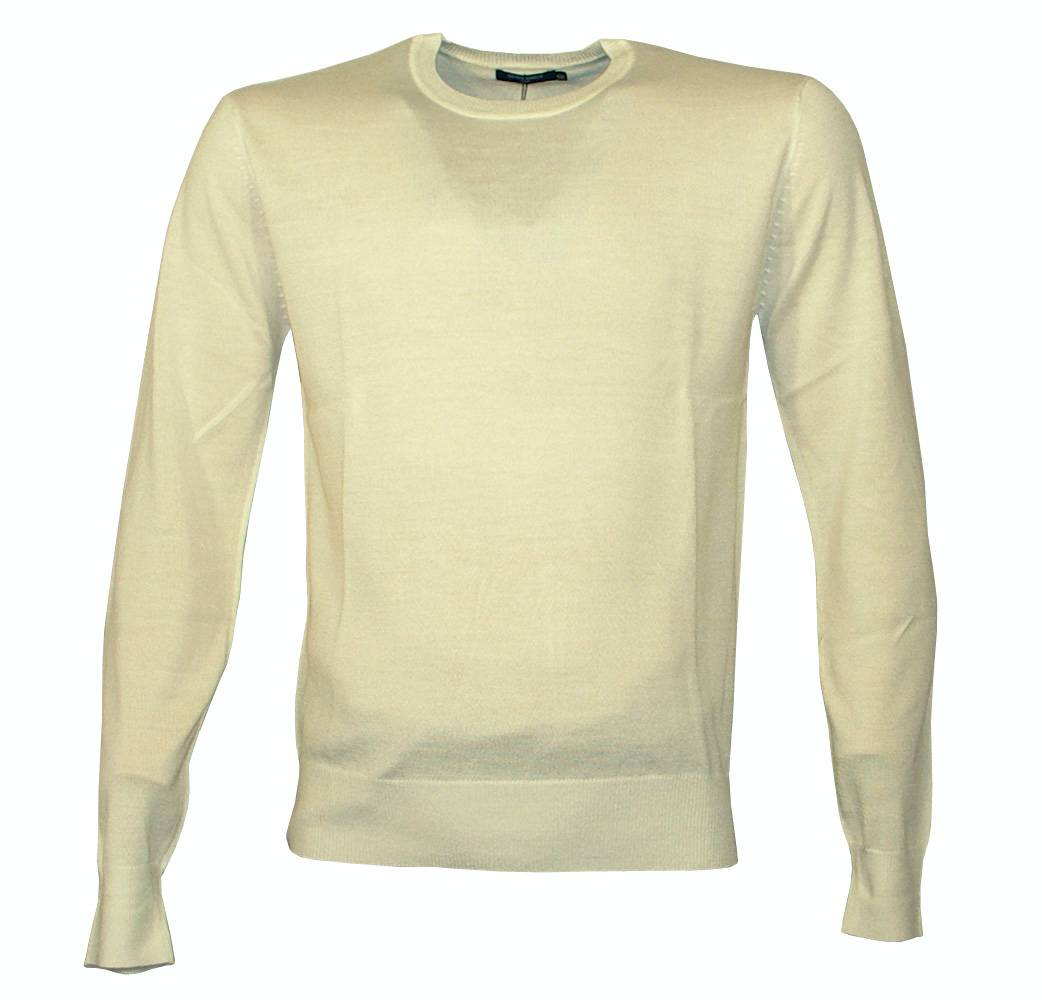 Shop Men's Sweaters at loadingbassqz.cf Browse men's crew neck sweaters, cashmere sweaters, cardigans & more. Find the perfect men's sweater for any occasion here.