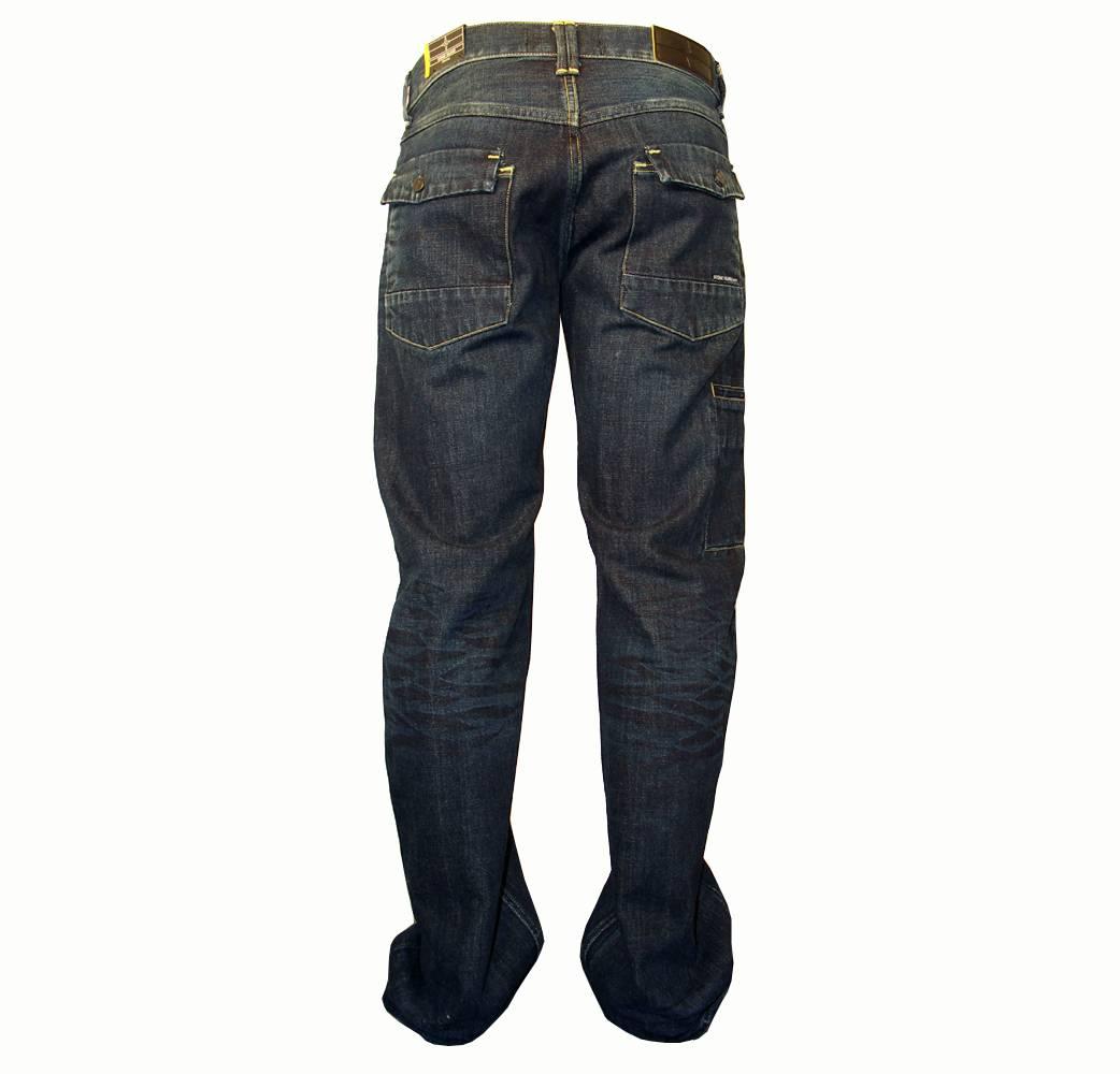 stone island denim dark wash jeans jeans from. Black Bedroom Furniture Sets. Home Design Ideas