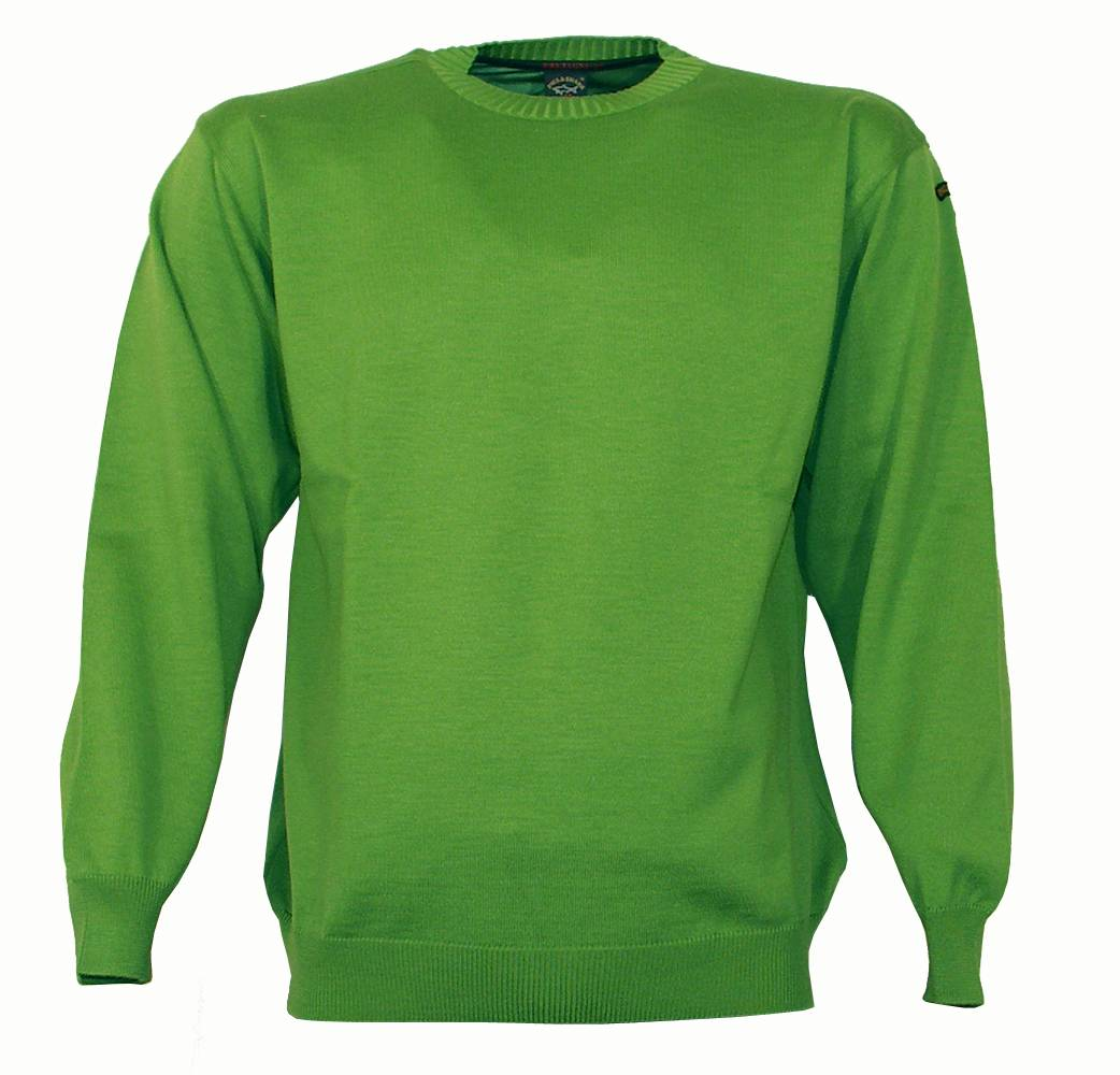 Find green from the Mens department at Debenhams. Shop a wide range of Jumpers & cardigans products and more at our online shop today.