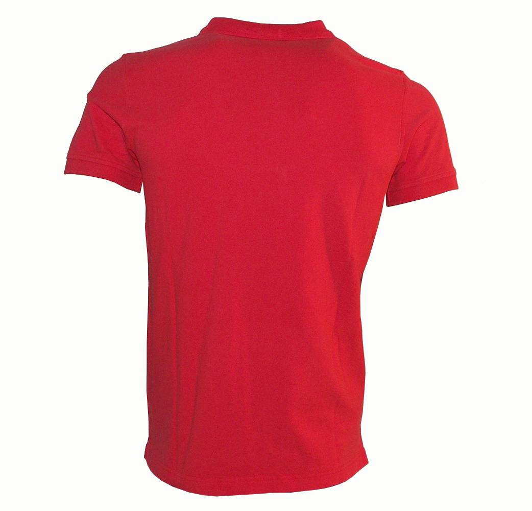 Buy the latest plain red polo shirt cheap shop fashion style with free shipping, and check out our daily updated new arrival plain red polo shirt at hitseparatingfiletransfer.tk