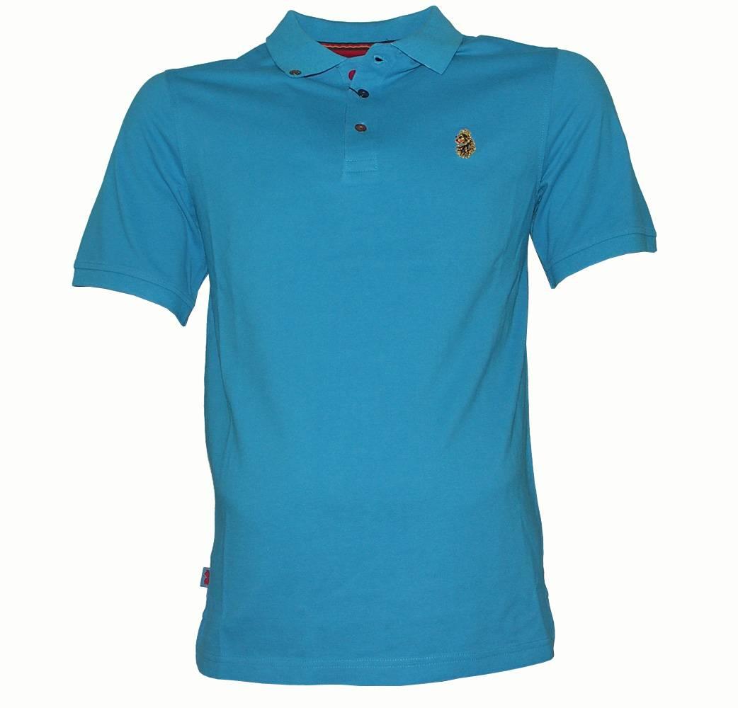 Polo shirt design joy studio design gallery best design for Design polo shirts online