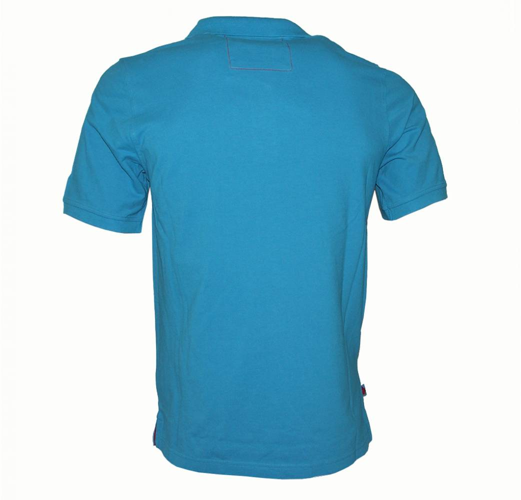 Find great deals on eBay for turquoise polo shirt. Shop with confidence.