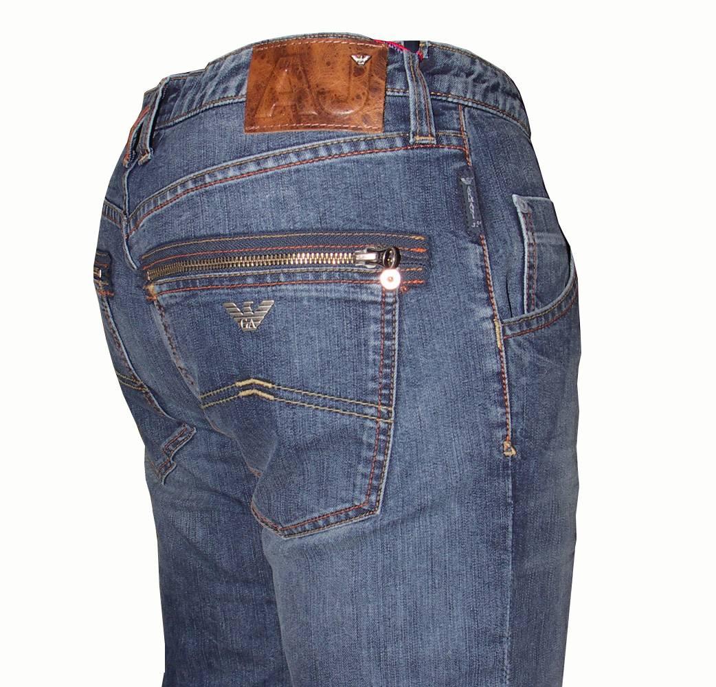 7 Jeans Mens Images Ideas Diamonds Attire Cards Auction