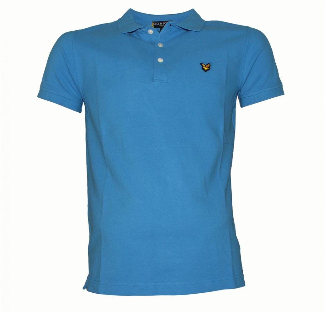 Wholesale Women's Polo Shirts in Over 50 Styles! Browse our huge inventory of wholesale womens polos in every style under the sun. We have standard jersey and pique knit if you are searching for a combination of quality and price.