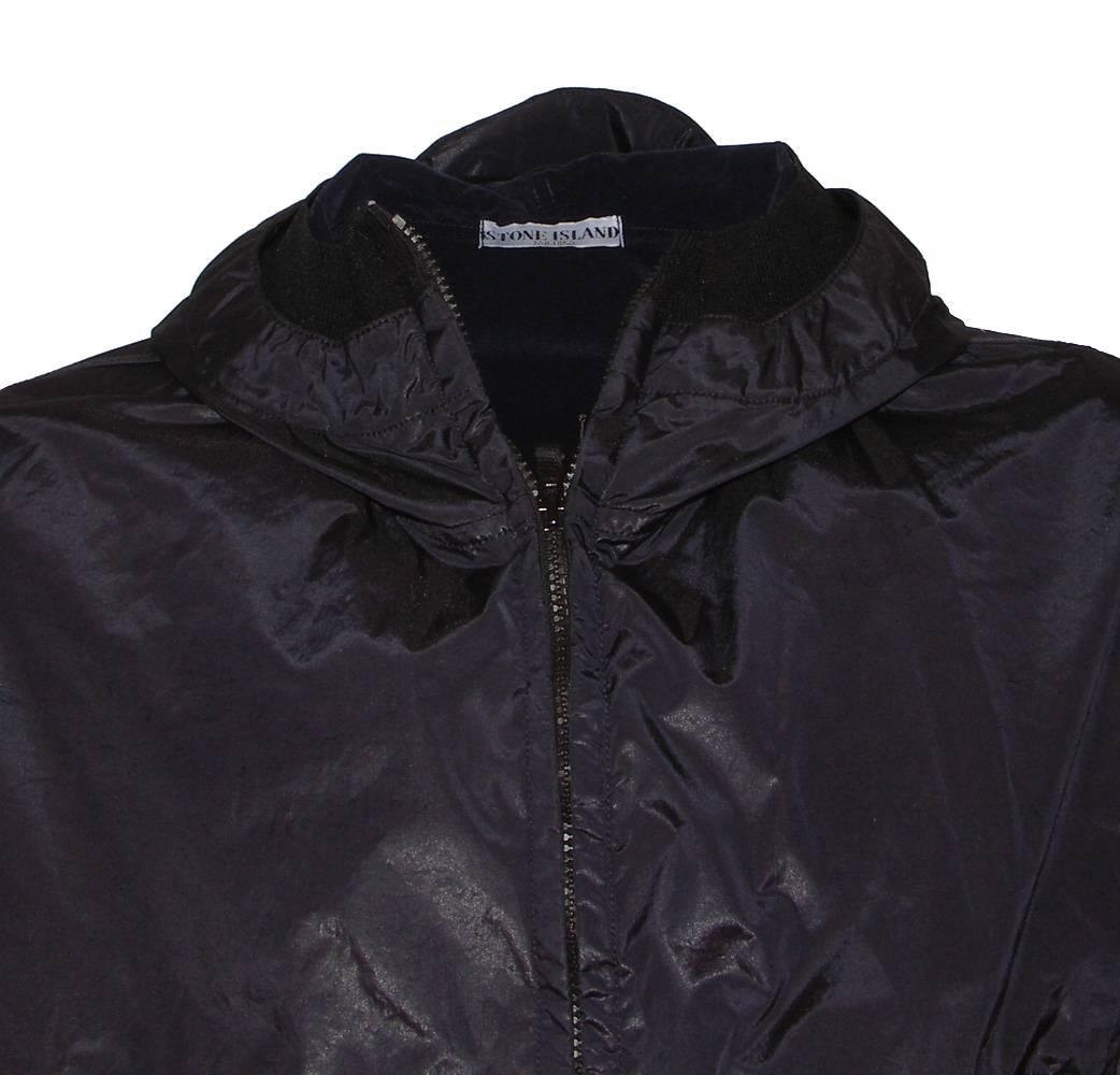 Stone Island Shimmer Jacket