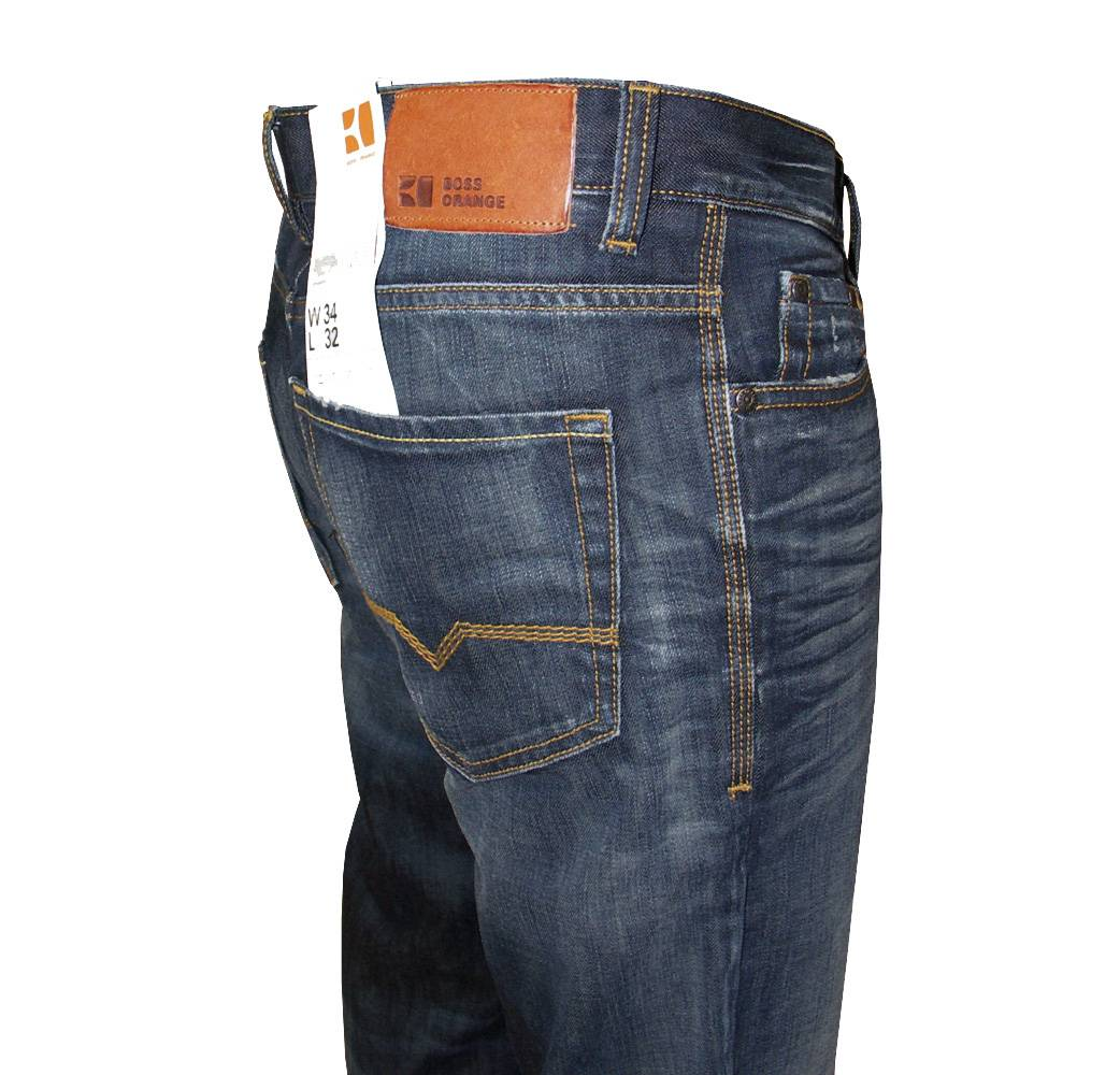 brunswick princeton family practice hugo boss jeans for. Black Bedroom Furniture Sets. Home Design Ideas