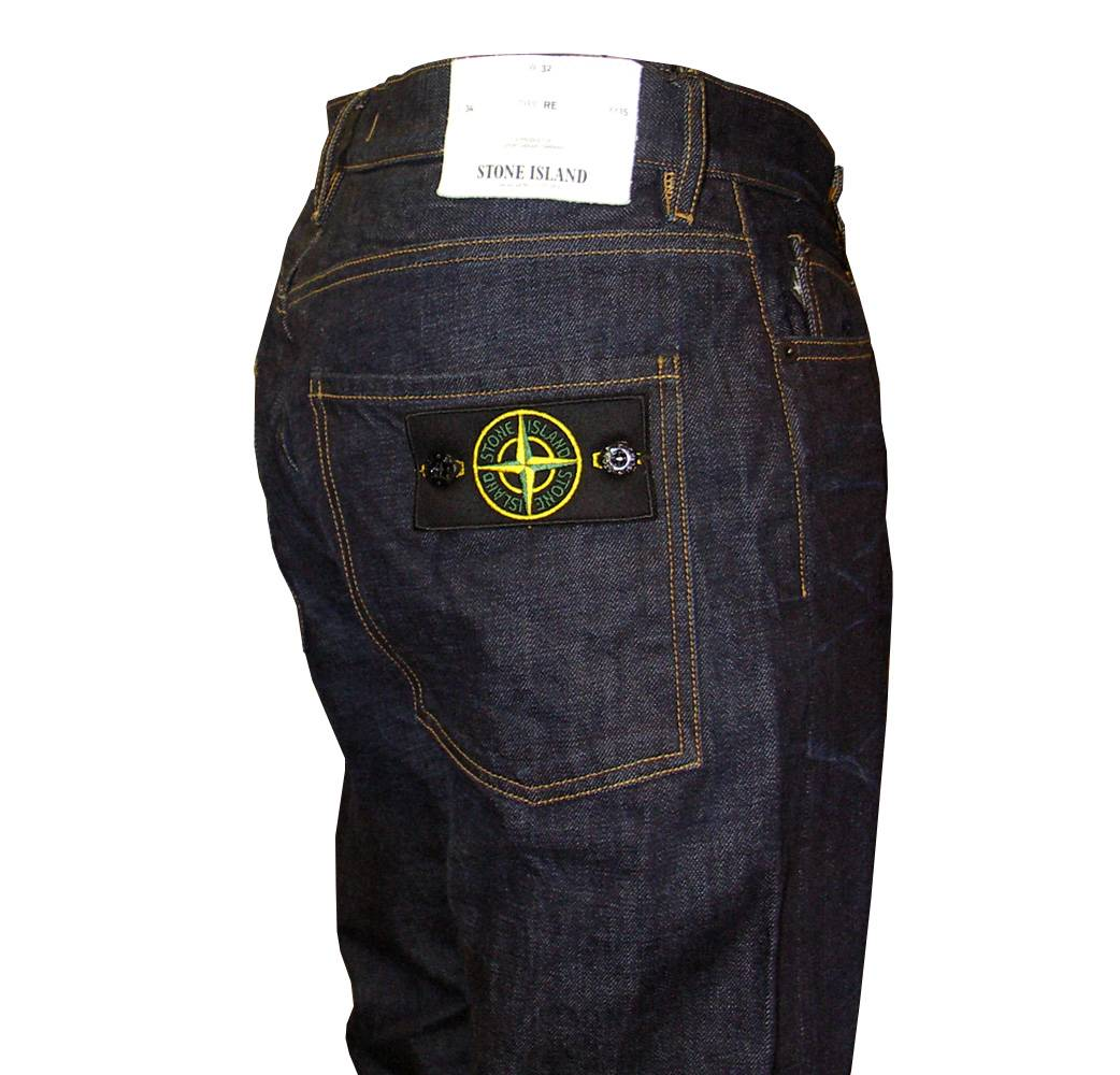 Stone Island Mens Designer Clothing Uk Woodhouse Auto: uk mens designer clothing