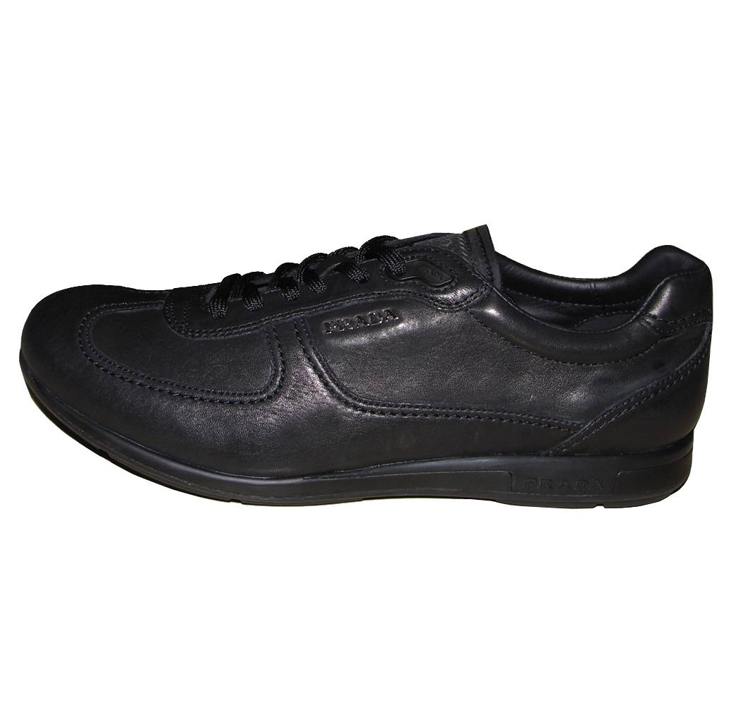 Shop adidas Black Shoes on metools.ml Browse all products, from shoes to clothing and accessories in this collection. Find all available syles and colors of Shoes in the official adidas online store.