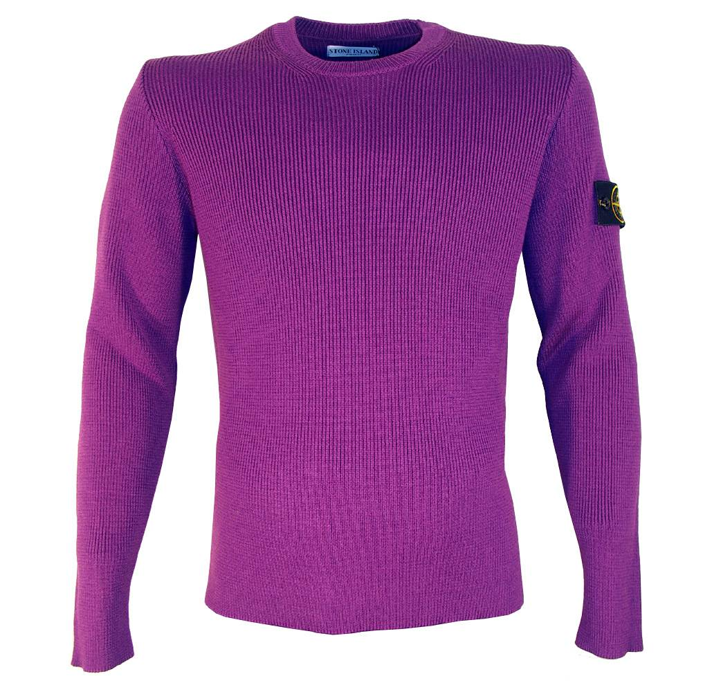 Find purple jumper at ShopStyle. Shop the latest collection of purple jumper from the most popular stores - all in one place.