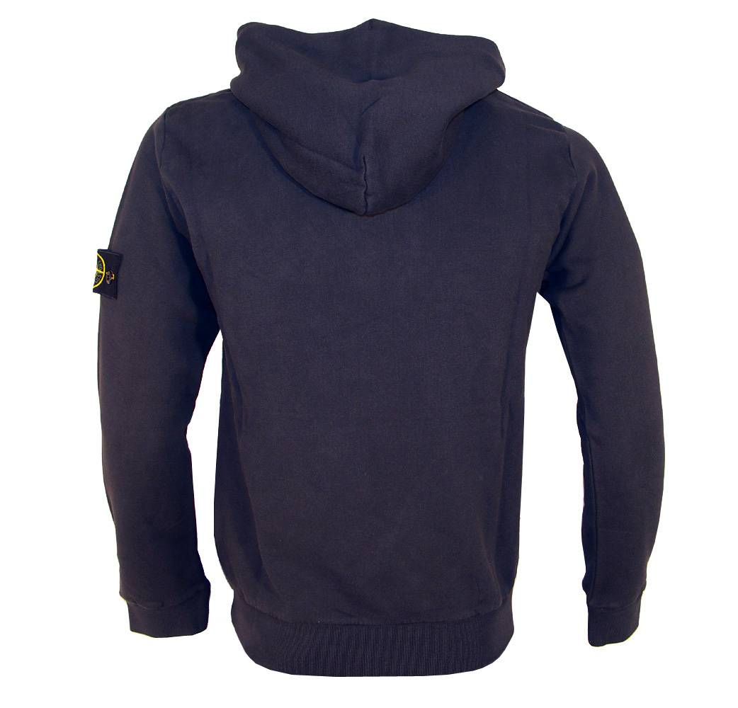 U.S. Navy Sweatshirts & Hoodies and hoodies are great gifts for any occasion. Everyone loves a good, comfortable sweatshirt or hoodie. Officially Licensed by the Department of the Navy.