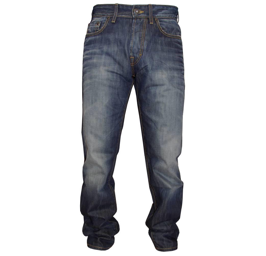 hugo boss orange label vintage wash jeans jeans from designerwear2u uk. Black Bedroom Furniture Sets. Home Design Ideas