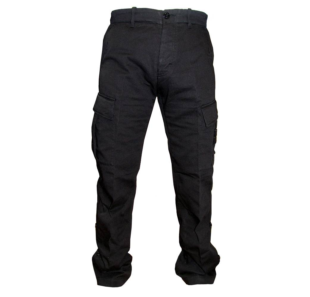 Tactical Pants Casual Cargo Pants Plus Size Men Army Soldier Black Combat Trousers Travel Work Multi-Pockets Pants Clothing 4XL.