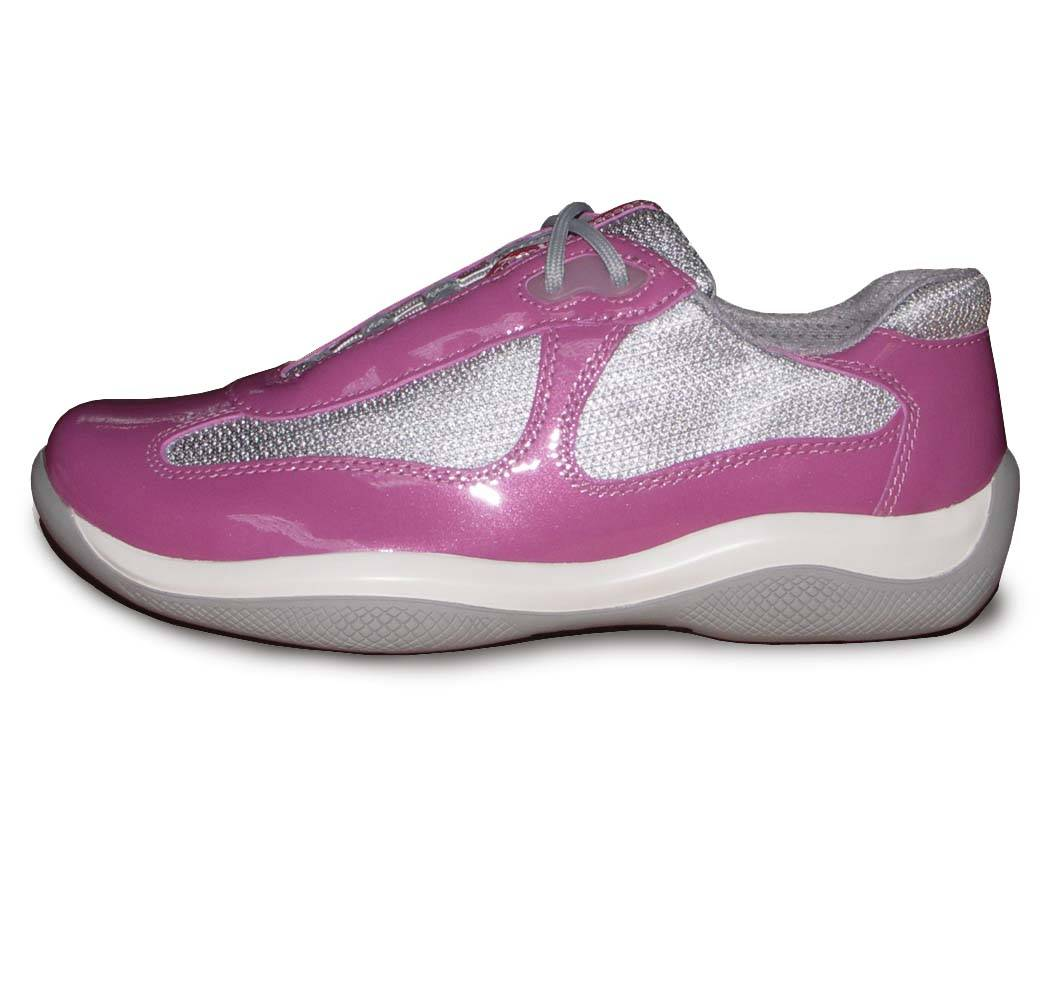 Get great deals on Trainers (Pink) at buzz24.ga Buy now pay later options available with free delivery and free returns.