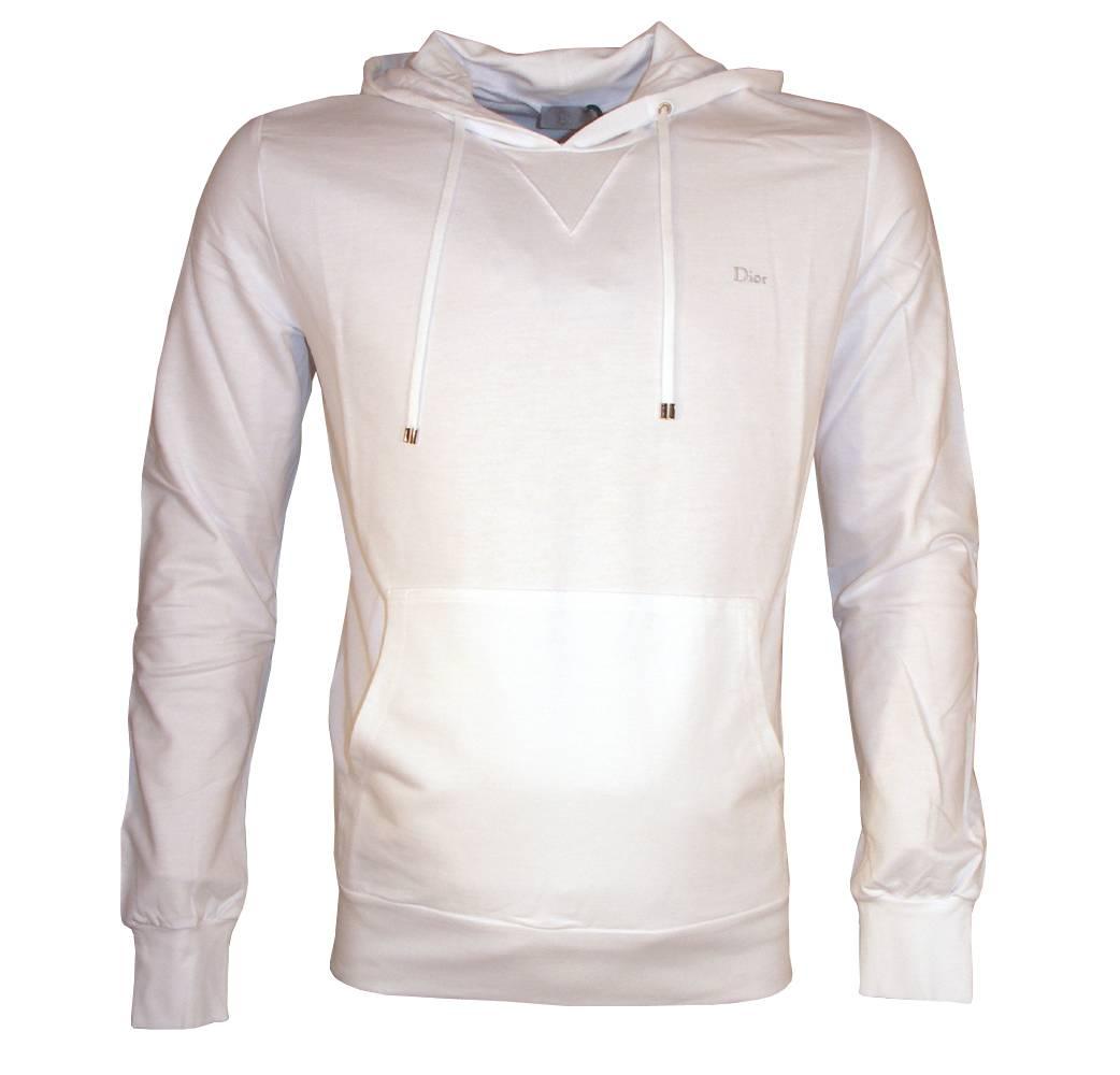 Free shipping and returns on Women's White Sweatshirts & Hoodies at worldofweapons.tk