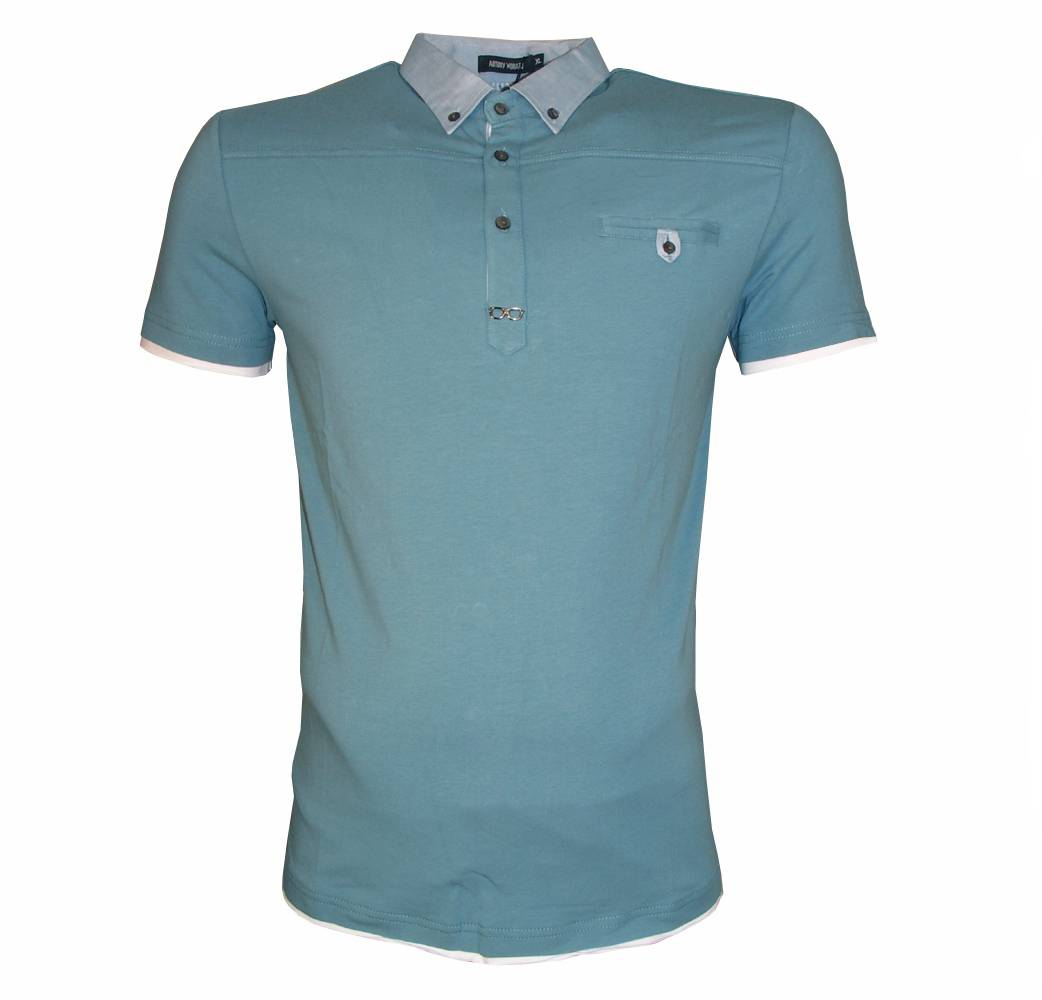 Find great deals on eBay for womens turquoise polo shirt. Shop with confidence.