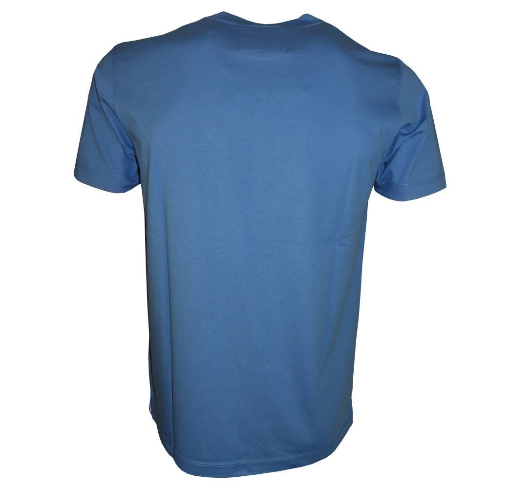 Football Shirts FootballShirts  Twitter