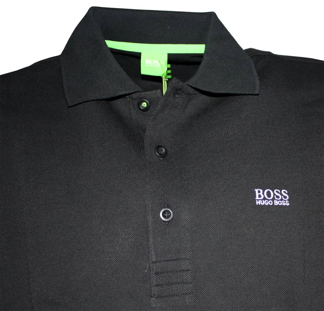 Cheap hugo boss clothes online