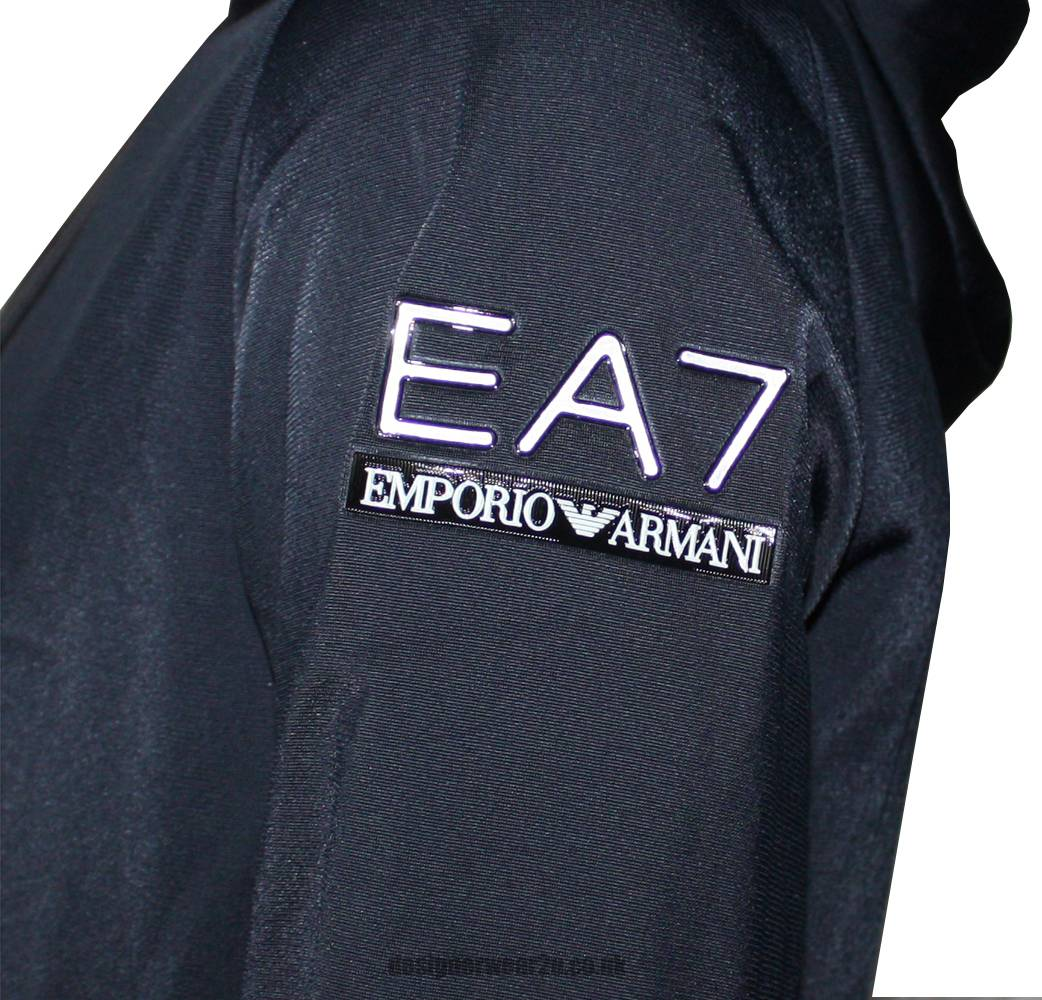 armani emporio ea7