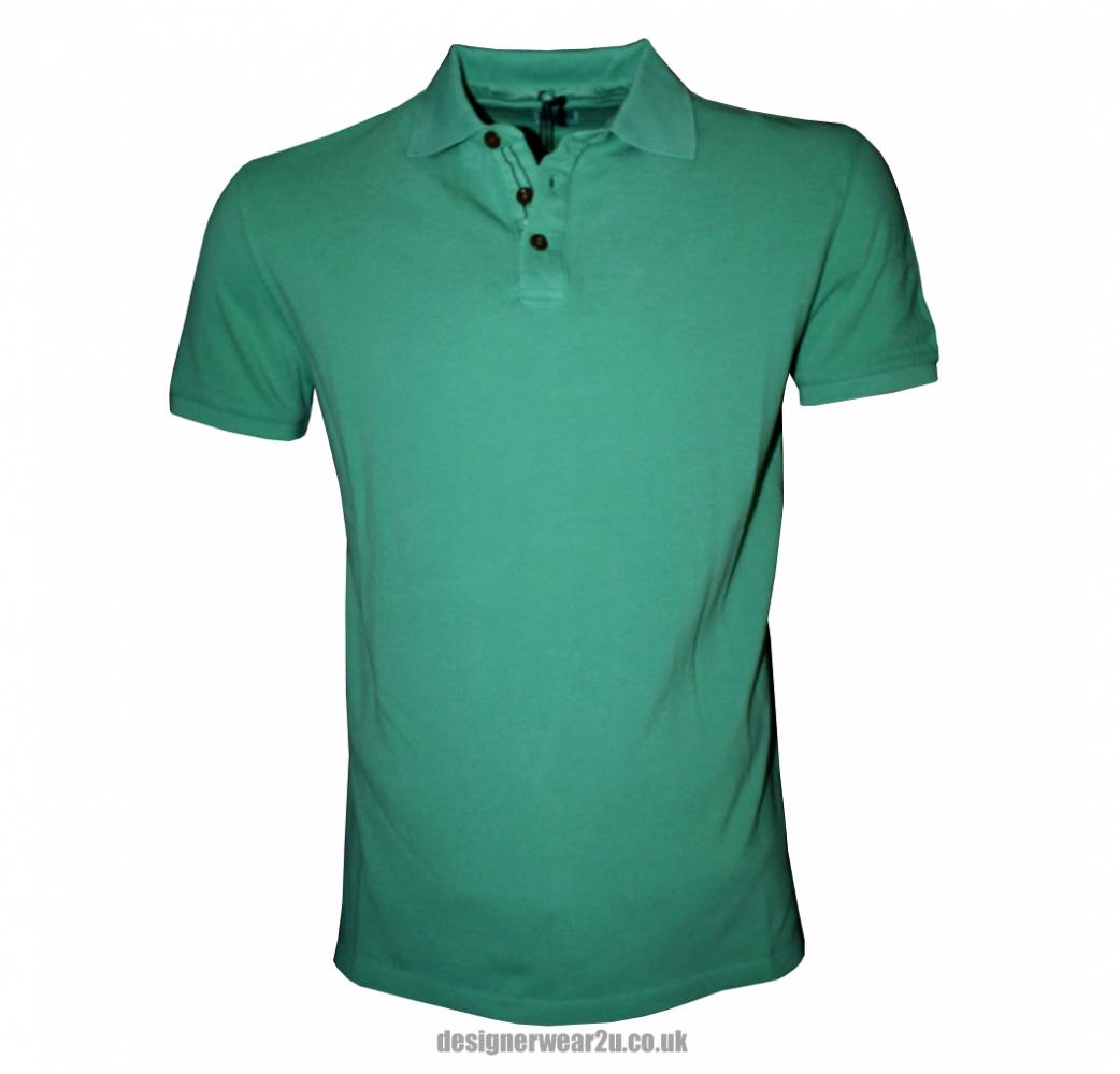 Polo Shirts For Mens Plain Images