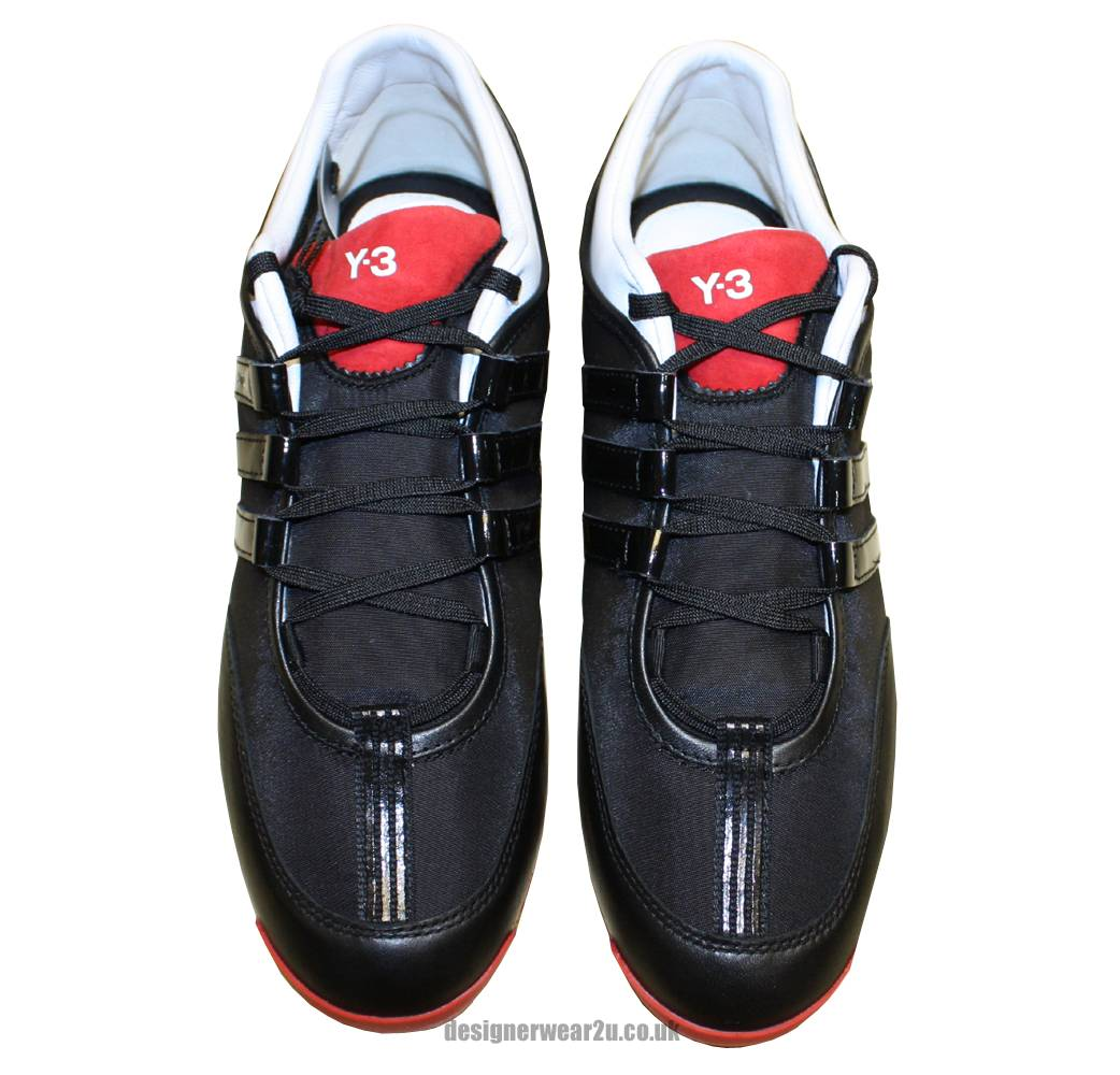 mens y3 trainers sale The Adidas Sports