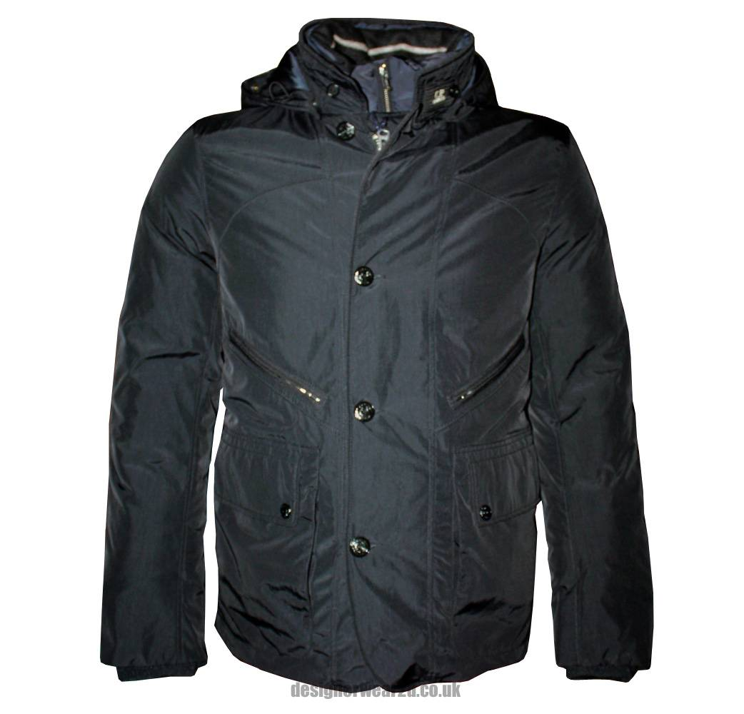 Quilted Jacket Mens Uk Images. Mens Blue Quilted Jacket ...