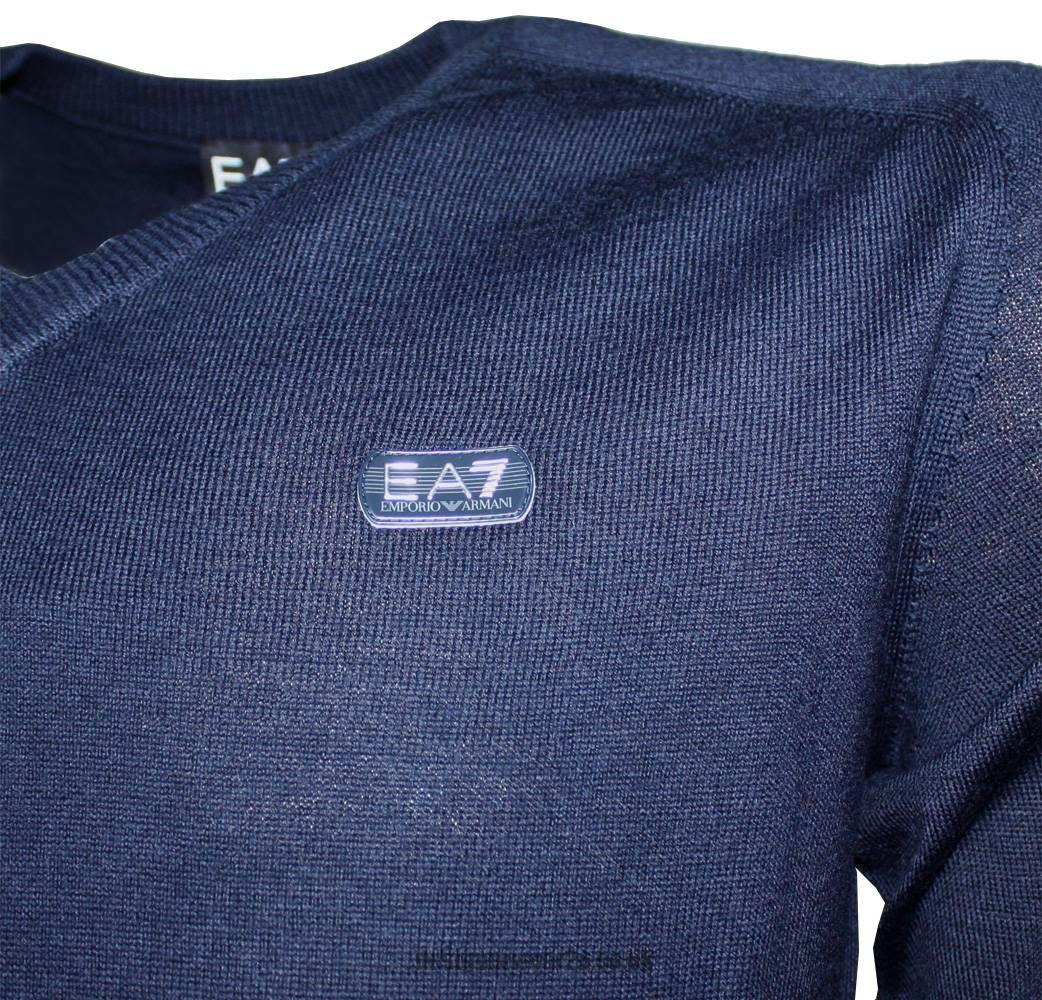 2013 armani mens short sleeve t shirt shirts shorts black