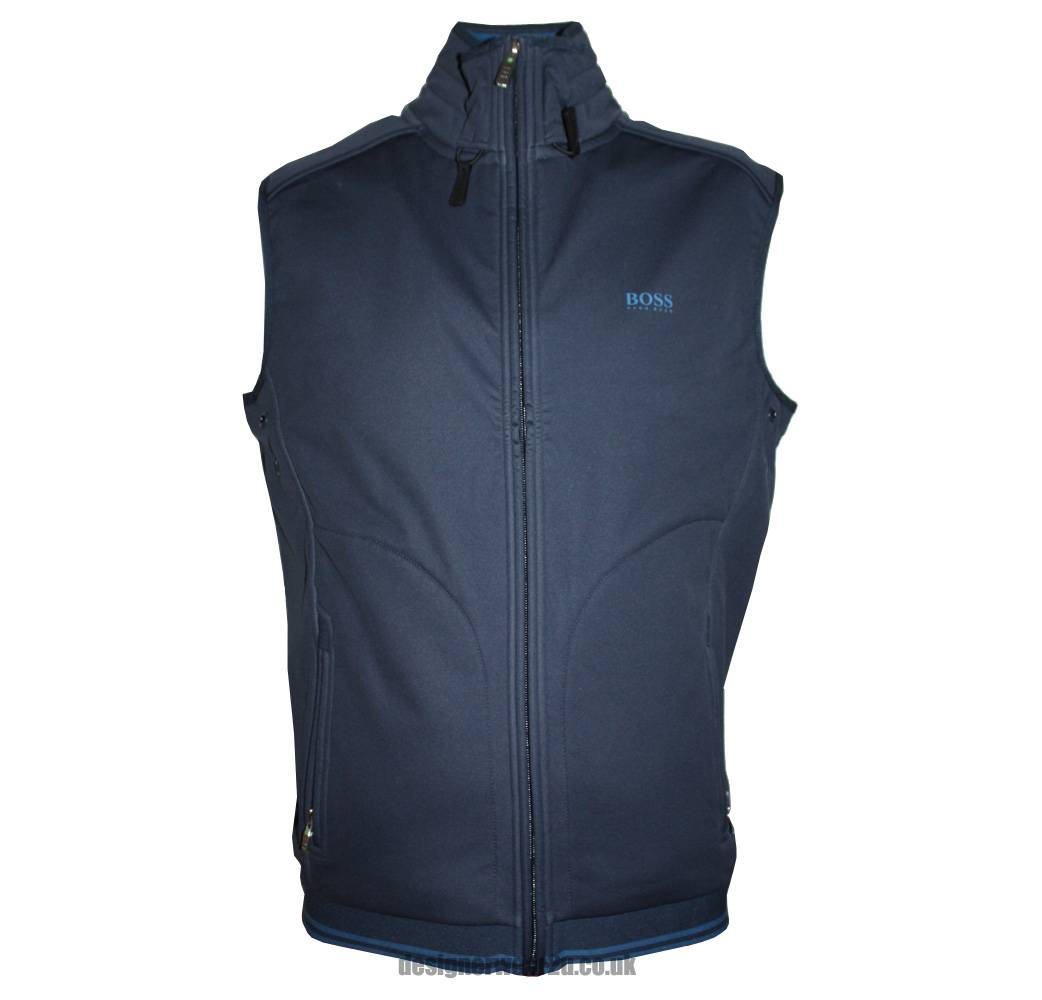 9, results for blue body warmer Save blue body warmer to get e-mail alerts and updates on your eBay Feed. Unfollow blue body warmer to stop getting updates on your eBay feed.
