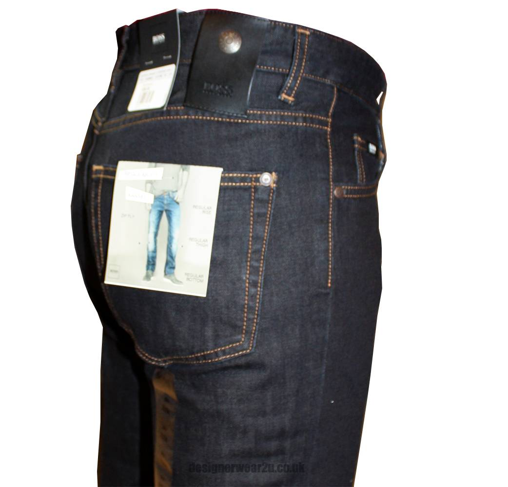 results for mens 36 inside leg jeans Save mens 36 inside leg jeans to get e-mail alerts and updates on your eBay Feed. Unfollow mens 36 inside leg jeans to .