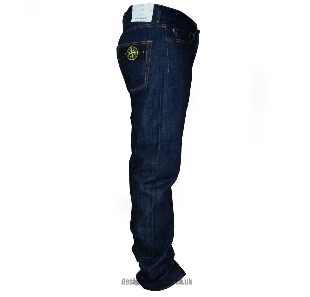 Mens Jeans - aqw-files.ml