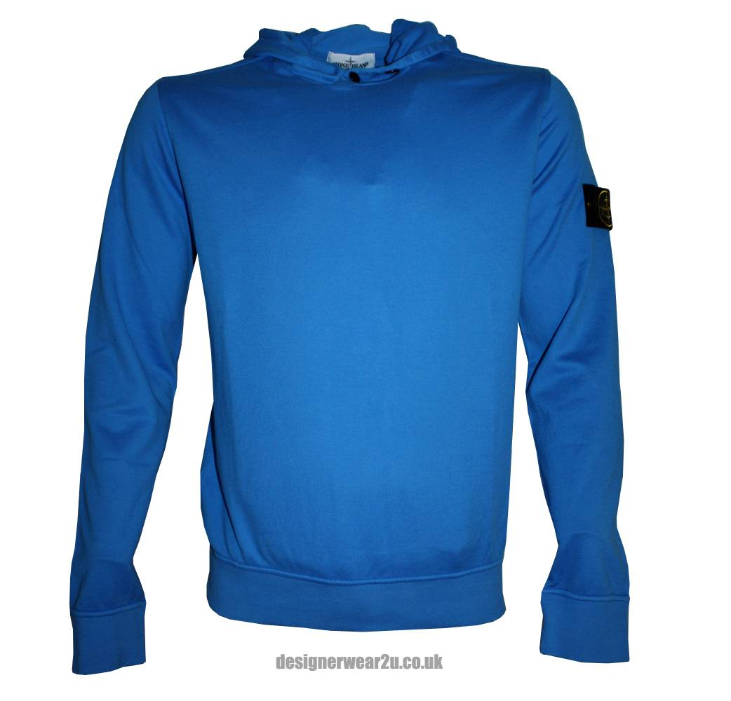 Shop for Blue hoodies & sweatshirts from Zazzle. Choose a design from our huge selection of images, artwork, & photos.