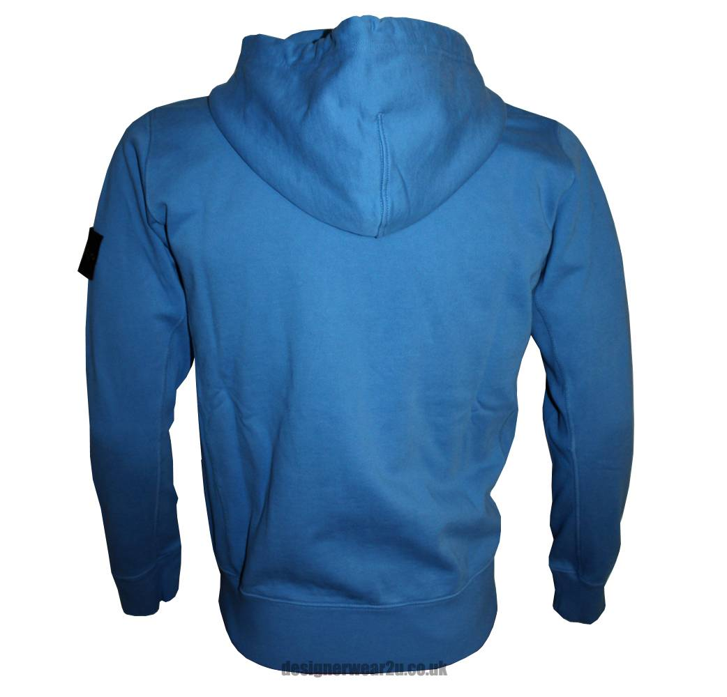 Blue Hoodies & Sweatshirts. Shop guys hoodies and mens hoodies & sweatshirts at Zumiez. Huge selection of zip hoodies, pullover hoodies, crew neck sweatshirts, and solid hoodies from brands like Diamond, Volcom, & Obey. Free shipping everyday.