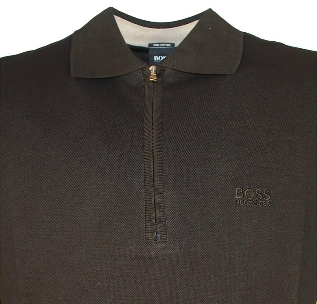 Adidas Long Sleeve T Shirts Mens Images Ideas