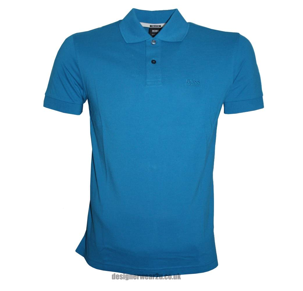 Polo shirts with logos for Corporate polo shirts with logo