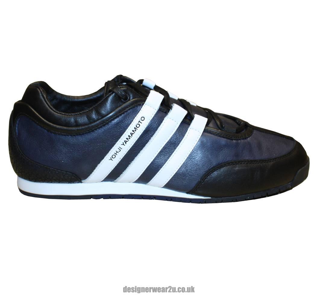 Cheap Boxing Shoes