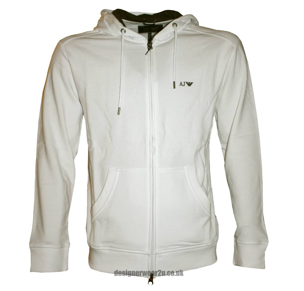 Shop the Latest Collection of Men's White Hoodies & Sweatshirts in a variety of Styles & Colors at tiodegwiege.cf & look sharp where ever you go. FREE SHIPPING AVAILABLE! Hurley Men's One And Only Hooded Sweatshirt $ more like this. DKNY Men's Colorblocked Reflective Logo 1/4-Zip Fleece Sweatshirt.