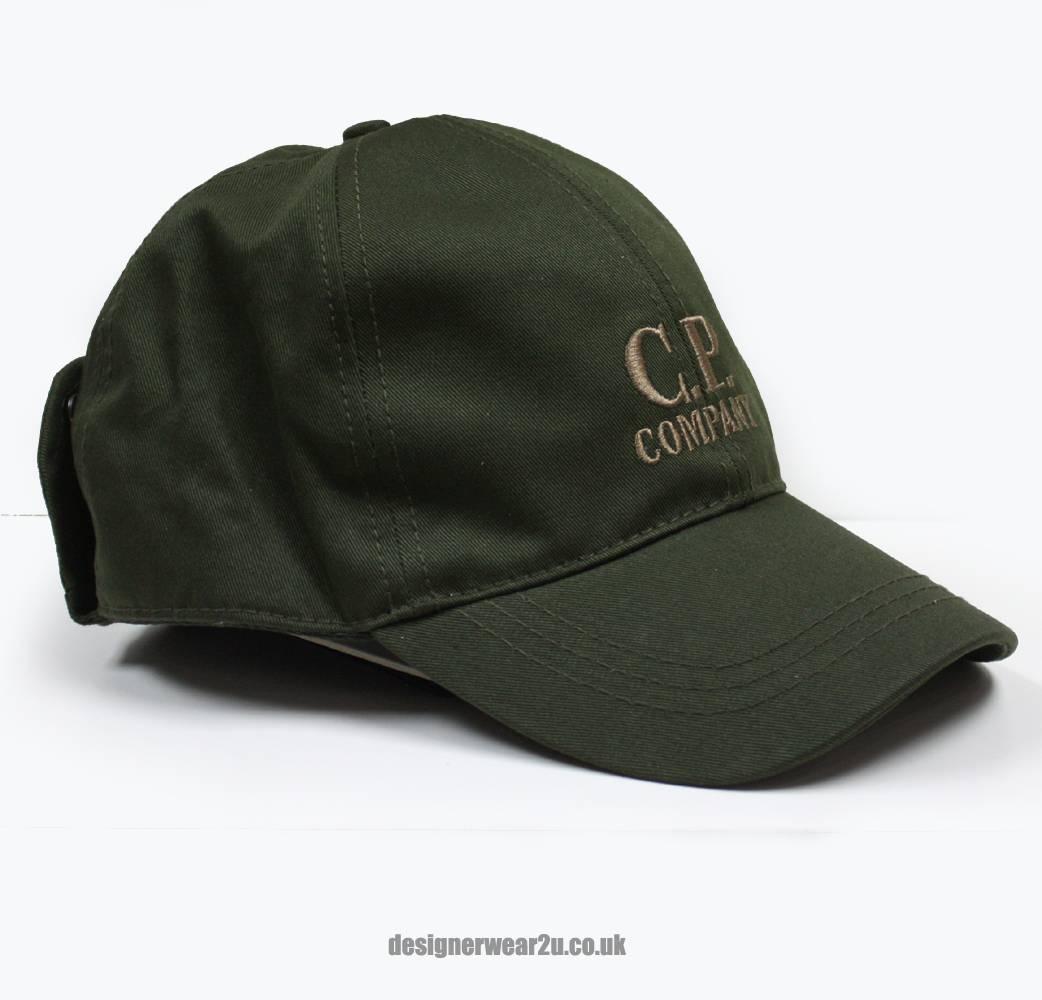 Cap budgeting cp sol