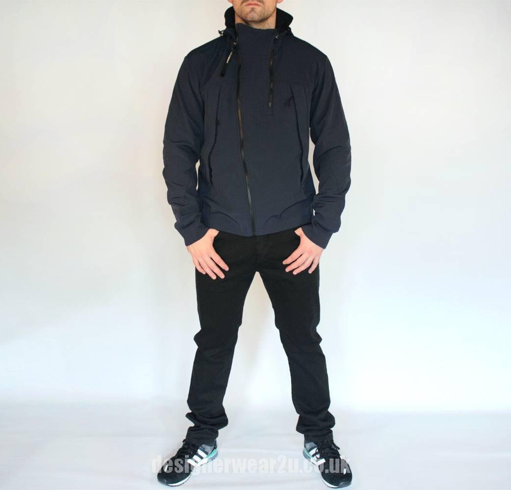 side zip hoodie for men images mens billabong hoodie