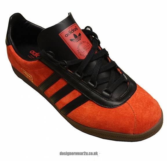 Adidas Originals Trimm Star Star Trimm Red Zapatillas Originals Calzado de de2e789 - grind.website