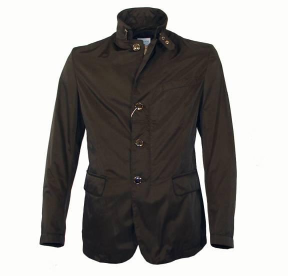 new arrival 4712b a8be1 Armani Jeans Armani Collezioni Smart Dress Black Jacket
