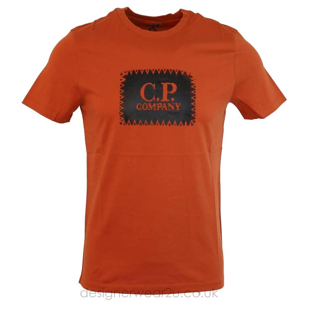 Best T Shirt Printing Company Uk