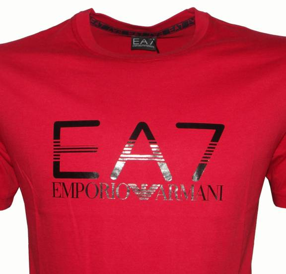 65a7a04f red armani shirt sale > OFF40% Discounts