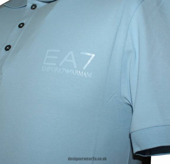 b058f1b8 www.designerwear2u.co.uk/images/emporio-armani-ea7...