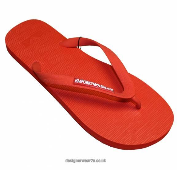 designer flip flops qwvt  designer flip flops