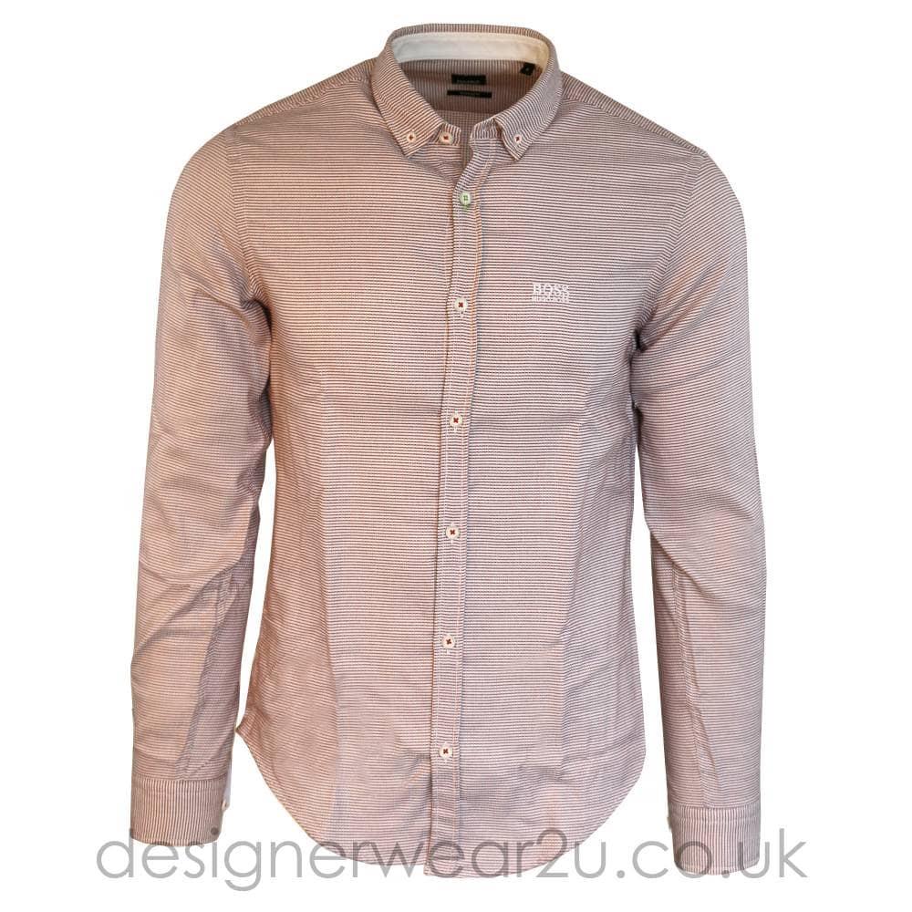 dde07e6a3ef Biado Micro Long Sleeve Shirt