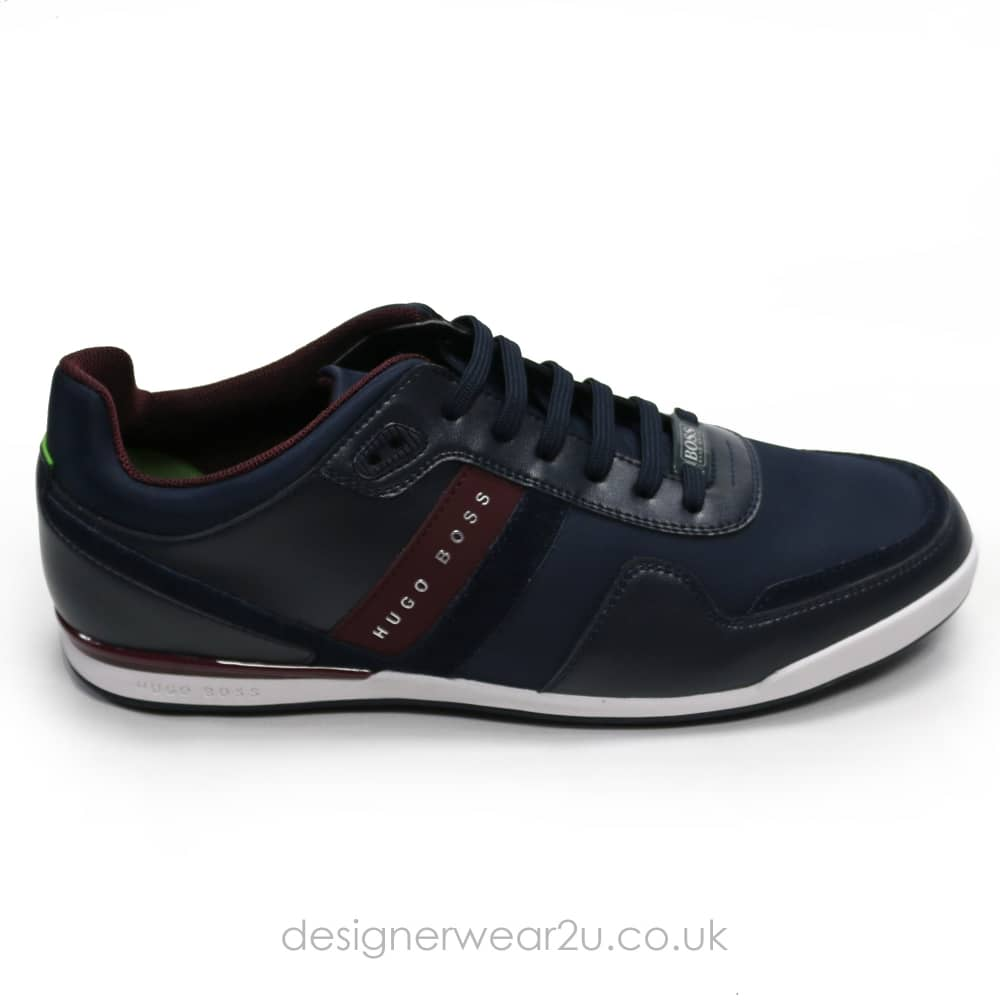 hugo boss shoes uk closeout dd3e3 42046