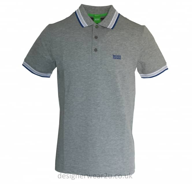 8a11543d9 Find every shop in the world selling hugo boss paddy at PricePi.com ...