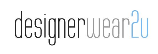 DesignerWear2U