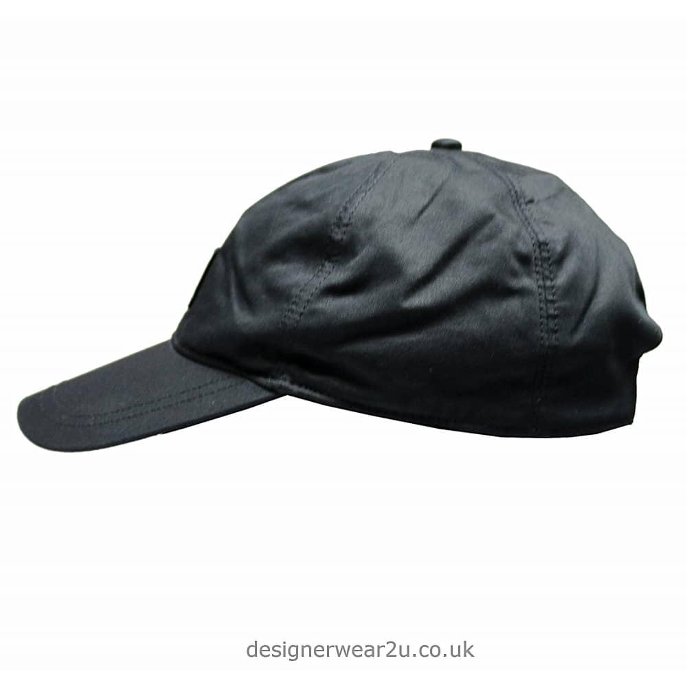 Paul   Shark Baseball Cap in Navy - Headwear from DesignerWear2U UK 4f9cde68e52