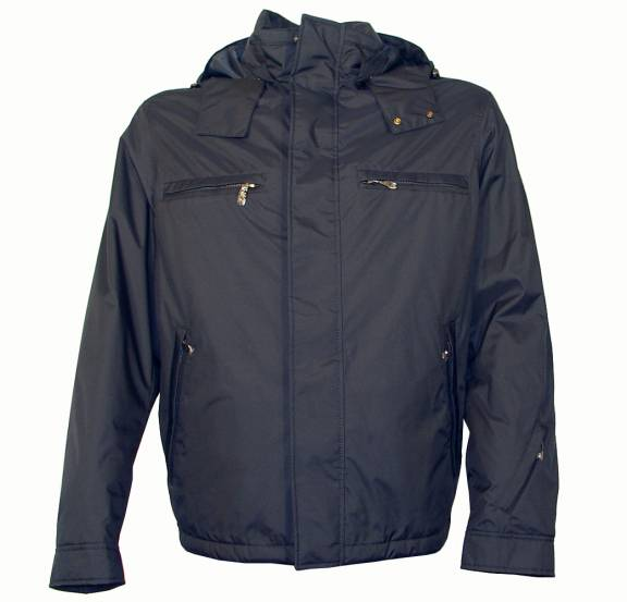 paul shark short navy bomber jacket jackets from. Black Bedroom Furniture Sets. Home Design Ideas